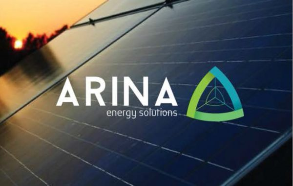 https://www.arinaenergy.com/wp-content/uploads/2016/11/Arina-Energy-2-600x380.jpg